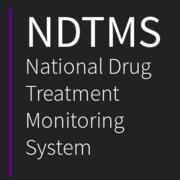 (c) Ndtms.net